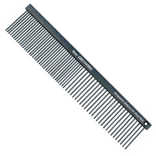 showtech-anti-static-comb_ir2b-qf